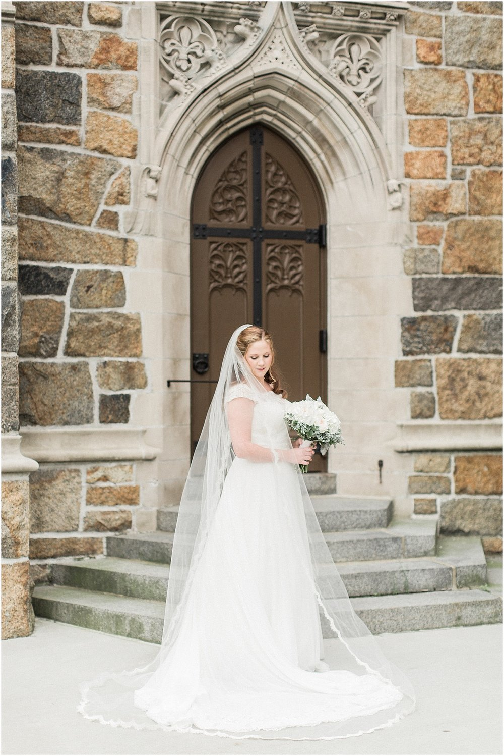jaclyn_adam_st_ann_brendans_dorchester_southie_castle_bride_groom_venezia_waterfront__cape_cod_boston_wedding_photographer_meredith_jane_photography_photo_0907.jpg