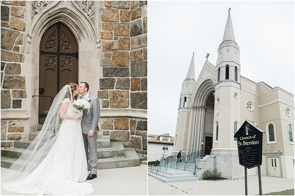 jaclyn_adam_st_ann_brendans_dorchester_southie_castle_bride_groom_venezia_waterfront__cape_cod_boston_wedding_photographer_meredith_jane_photography_photo_0908.jpg