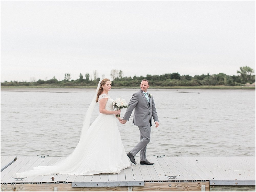 jaclyn_adam_st_ann_brendans_dorchester_southie_castle_bride_groom_venezia_waterfront__cape_cod_boston_wedding_photographer_meredith_jane_photography_photo_0911.jpg