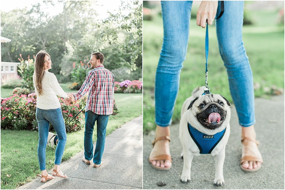 lauren_ben_gordon_squantum association_new_bedford_engagement_cape_cod_boston_wedding_photographer_meredith_jane_photography_photo_0924.jpg
