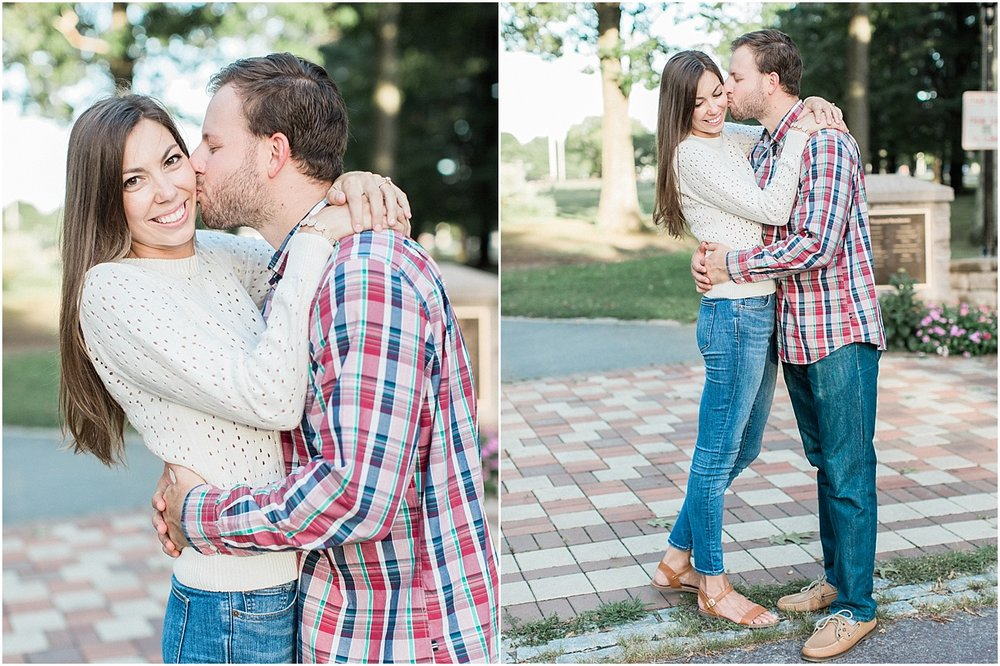 lauren_ben_gordon_squantum association_new_bedford_engagement_cape_cod_boston_wedding_photographer_meredith_jane_photography_photo_0928.jpg