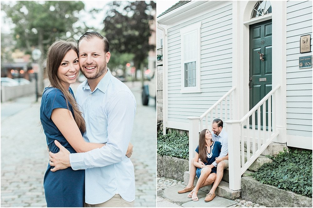 lauren_ben_gordon_squantum association_new_bedford_engagement_cape_cod_boston_wedding_photographer_meredith_jane_photography_photo_0931.jpg