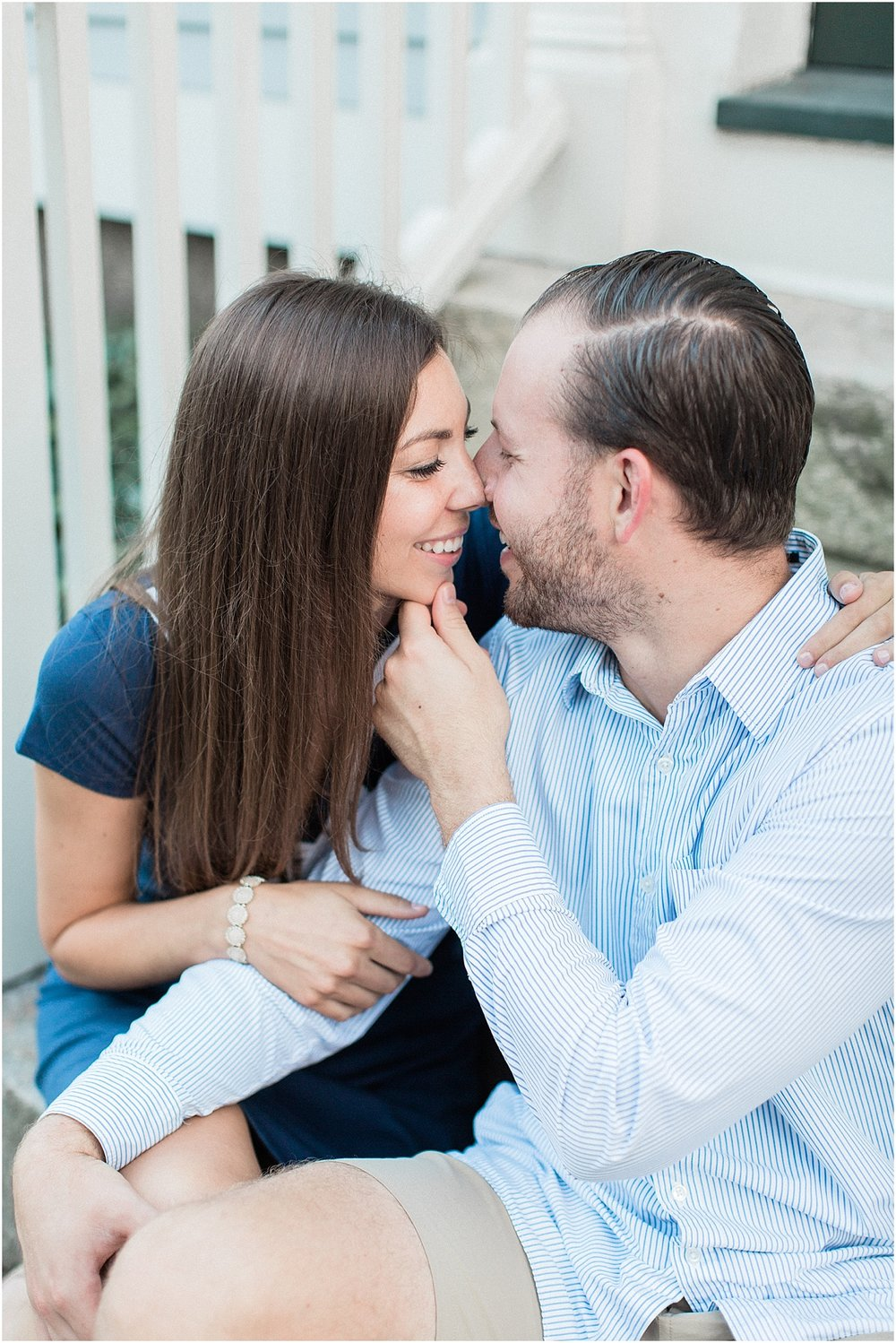 lauren_ben_gordon_squantum association_new_bedford_engagement_cape_cod_boston_wedding_photographer_meredith_jane_photography_photo_0932.jpg