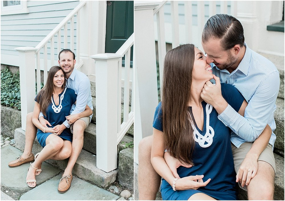 lauren_ben_gordon_squantum association_new_bedford_engagement_cape_cod_boston_wedding_photographer_meredith_jane_photography_photo_0934.jpg