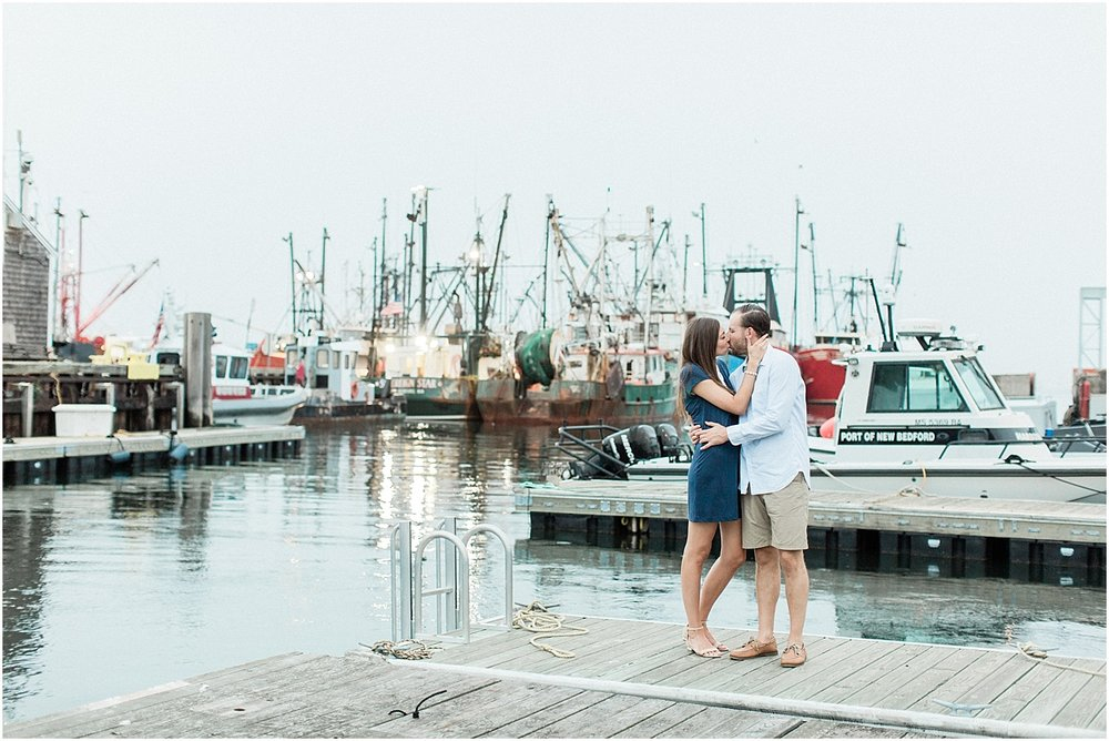 lauren_ben_gordon_squantum association_new_bedford_engagement_cape_cod_boston_wedding_photographer_meredith_jane_photography_photo_0936.jpg