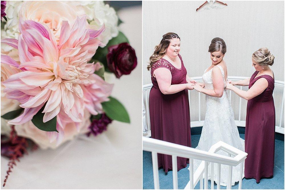 kim_matt_indian_pond_country_club_fall_burgundy_cape_cod_boston_wedding_photographer_meredith_jane_photography_photo_0966.jpg