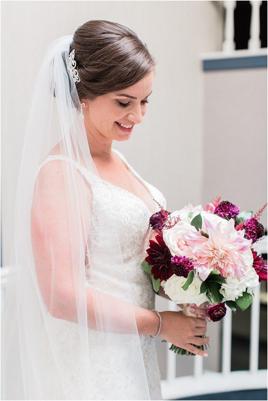 kim_matt_indian_pond_country_club_fall_burgundy_cape_cod_boston_wedding_photographer_meredith_jane_photography_photo_0968.jpg
