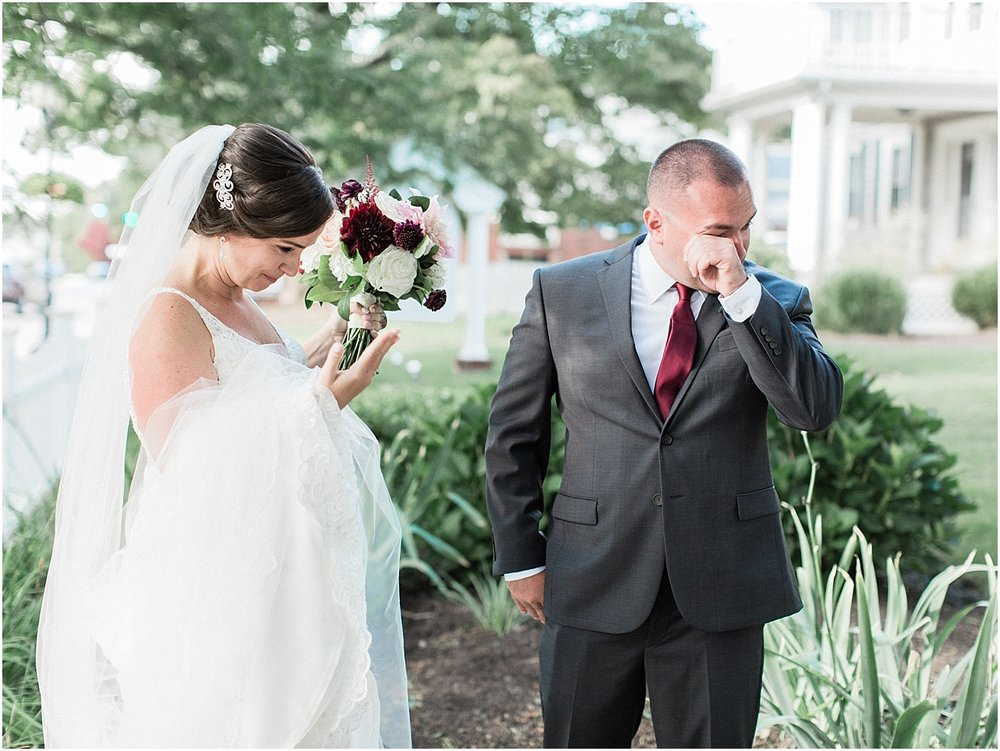 kim_matt_indian_pond_country_club_fall_burgundy_cape_cod_boston_wedding_photographer_meredith_jane_photography_photo_0970.jpg
