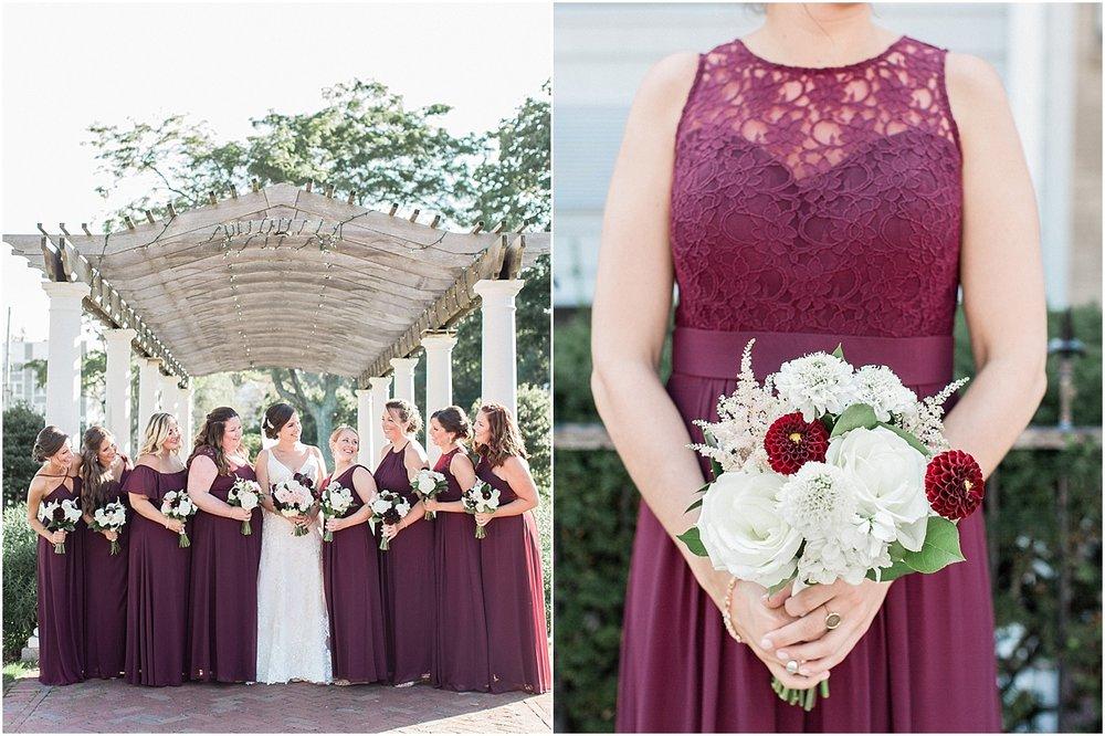 kim_matt_indian_pond_country_club_fall_burgundy_cape_cod_boston_wedding_photographer_meredith_jane_photography_photo_0976.jpg
