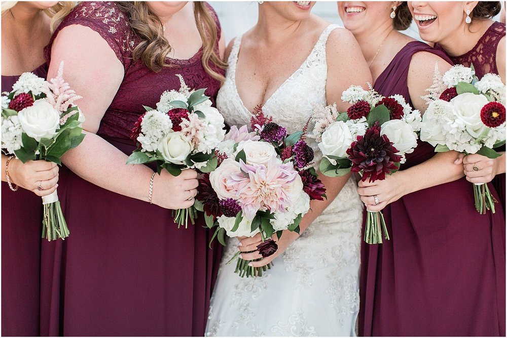 kim_matt_indian_pond_country_club_fall_burgundy_cape_cod_boston_wedding_photographer_meredith_jane_photography_photo_0977.jpg