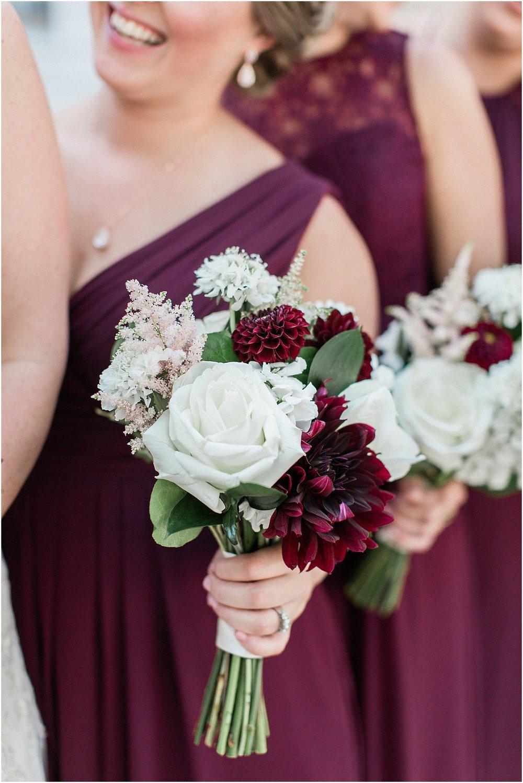 kim_matt_indian_pond_country_club_fall_burgundy_cape_cod_boston_wedding_photographer_meredith_jane_photography_photo_0978.jpg