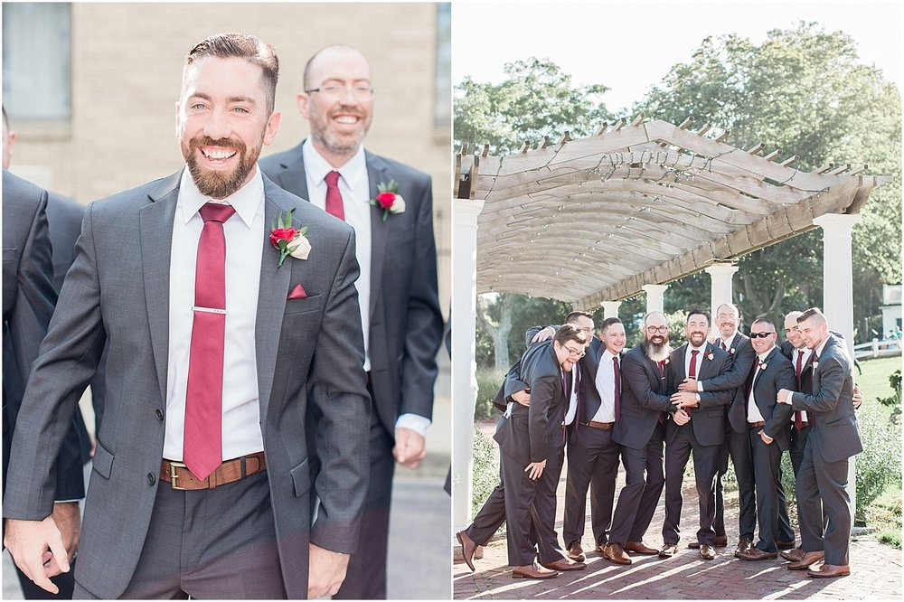 kim_matt_indian_pond_country_club_fall_burgundy_cape_cod_boston_wedding_photographer_meredith_jane_photography_photo_0979.jpg