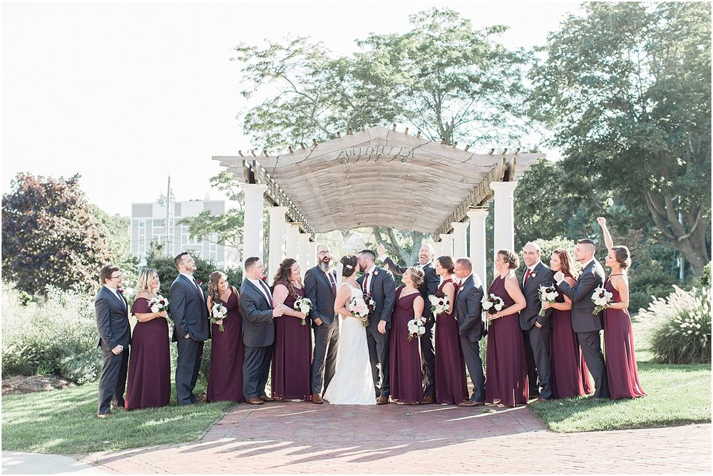 kim_matt_indian_pond_country_club_fall_burgundy_cape_cod_boston_wedding_photographer_meredith_jane_photography_photo_0981.jpg