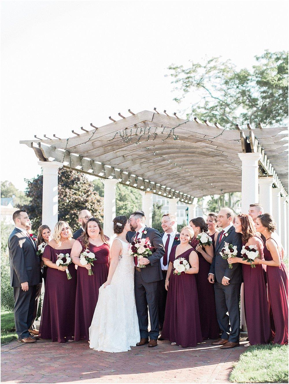 kim_matt_indian_pond_country_club_fall_burgundy_cape_cod_boston_wedding_photographer_meredith_jane_photography_photo_0980.jpg