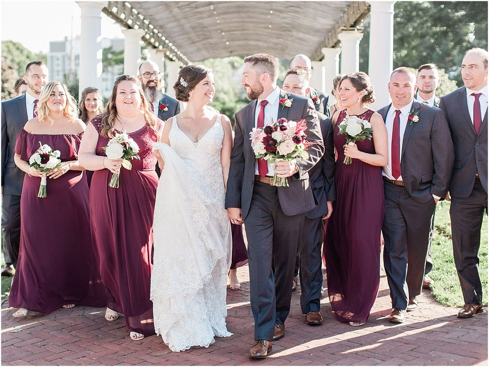 kim_matt_indian_pond_country_club_fall_burgundy_cape_cod_boston_wedding_photographer_meredith_jane_photography_photo_0983.jpg