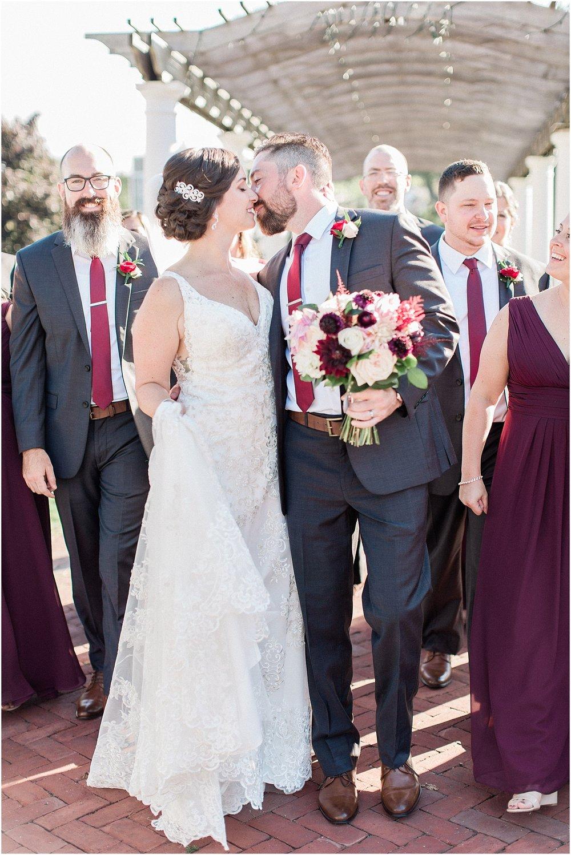 kim_matt_indian_pond_country_club_fall_burgundy_cape_cod_boston_wedding_photographer_meredith_jane_photography_photo_0982.jpg