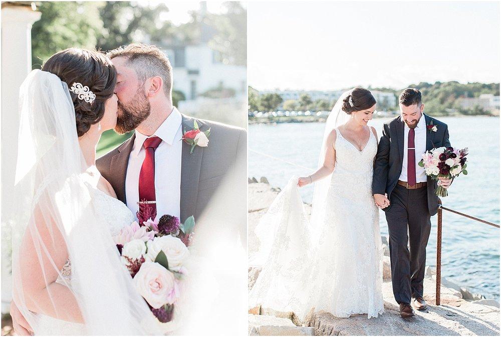 kim_matt_indian_pond_country_club_fall_burgundy_cape_cod_boston_wedding_photographer_meredith_jane_photography_photo_0984.jpg