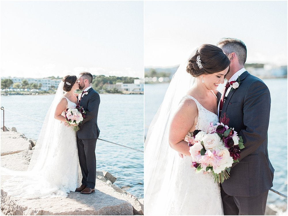 kim_matt_indian_pond_country_club_fall_burgundy_cape_cod_boston_wedding_photographer_meredith_jane_photography_photo_0986.jpg
