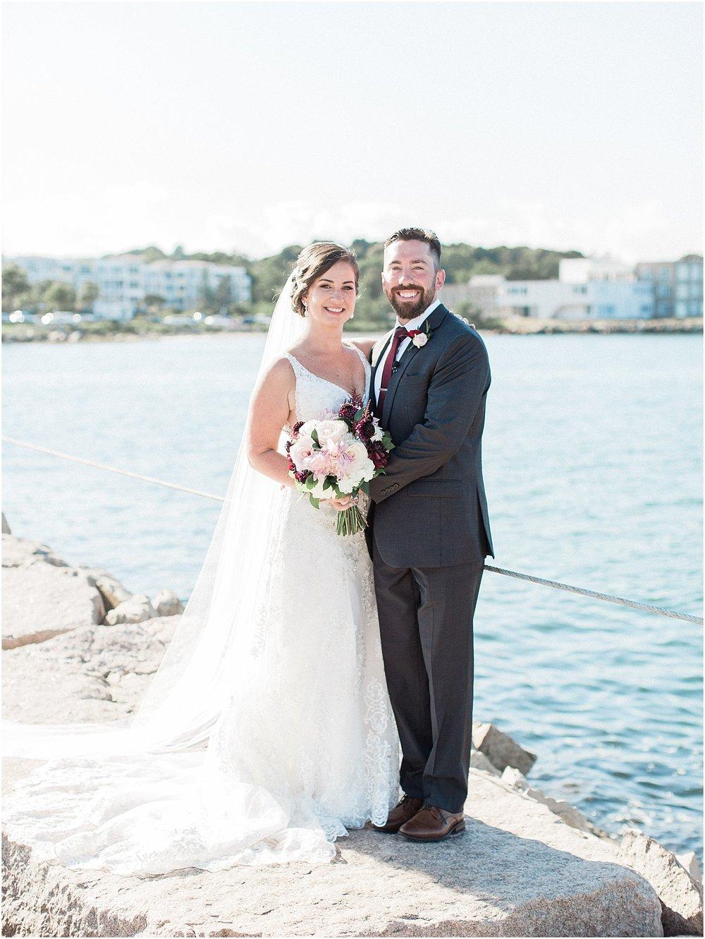 kim_matt_indian_pond_country_club_fall_burgundy_cape_cod_boston_wedding_photographer_meredith_jane_photography_photo_0985.jpg