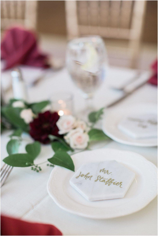 kim_matt_indian_pond_country_club_fall_burgundy_cape_cod_boston_wedding_photographer_meredith_jane_photography_photo_0989.jpg