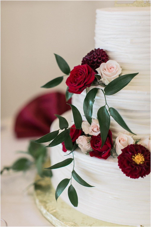 kim_matt_indian_pond_country_club_fall_burgundy_cape_cod_boston_wedding_photographer_meredith_jane_photography_photo_0991.jpg
