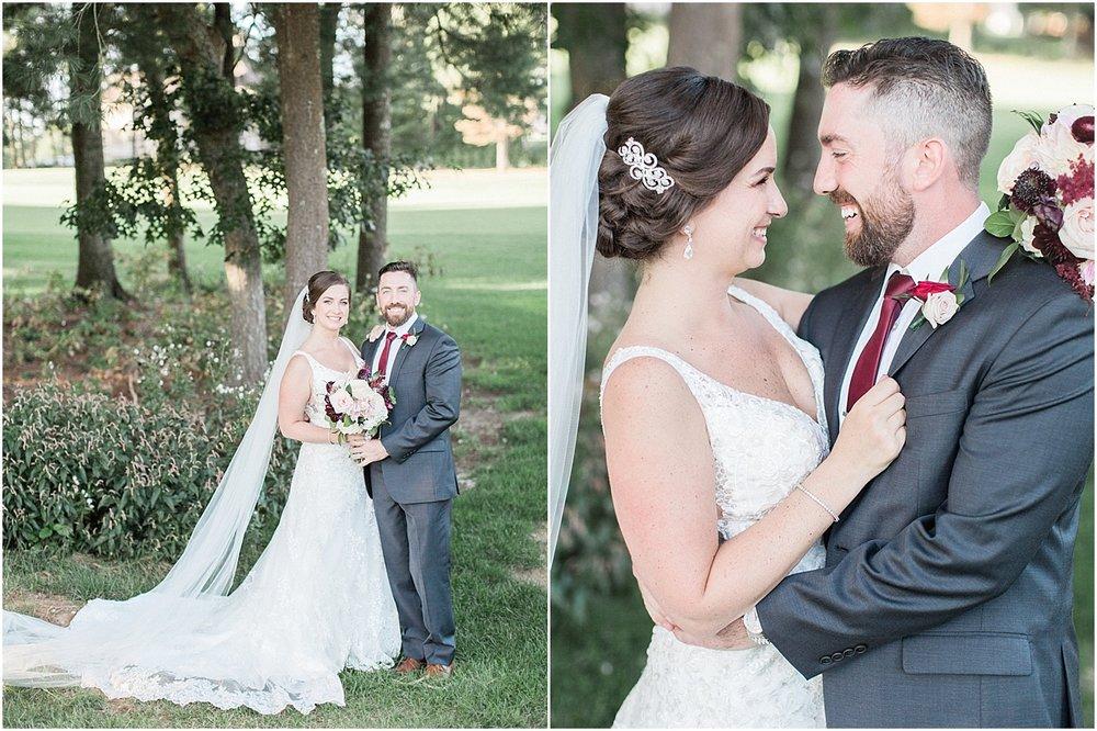 kim_matt_indian_pond_country_club_fall_burgundy_cape_cod_boston_wedding_photographer_meredith_jane_photography_photo_0992.jpg