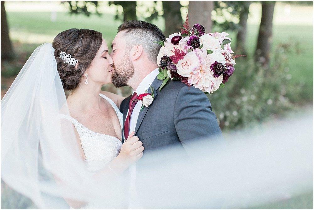 kim_matt_indian_pond_country_club_fall_burgundy_cape_cod_boston_wedding_photographer_meredith_jane_photography_photo_0995.jpg