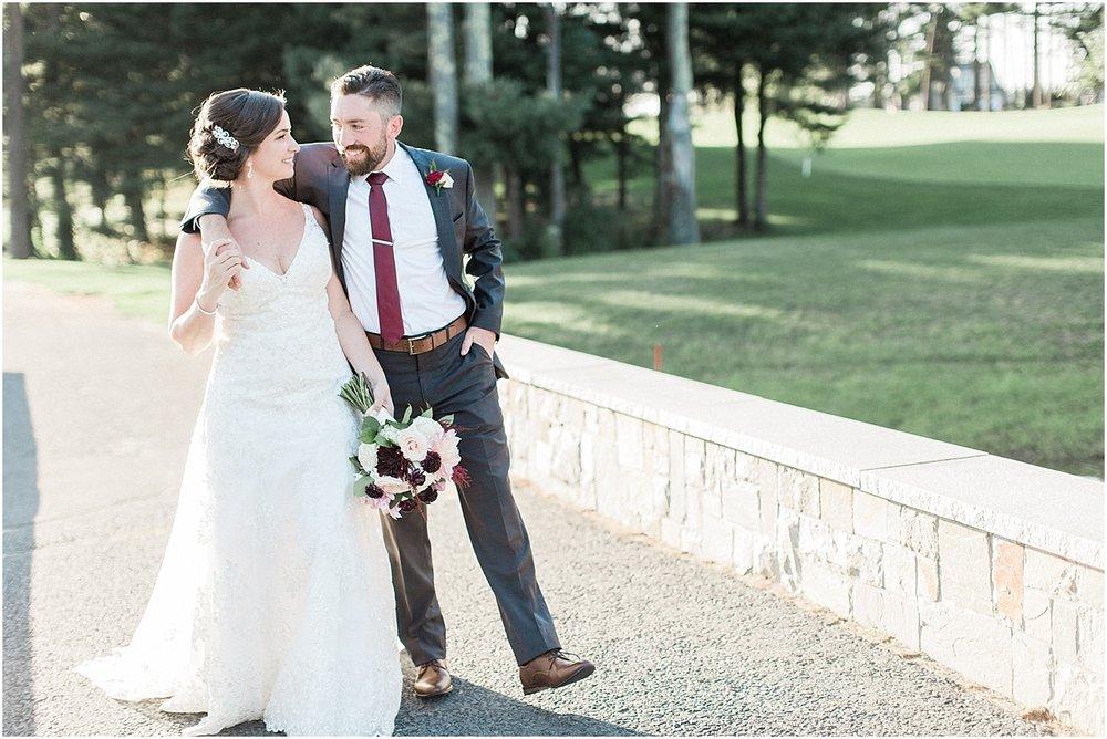 kim_matt_indian_pond_country_club_fall_burgundy_cape_cod_boston_wedding_photographer_meredith_jane_photography_photo_0997.jpg