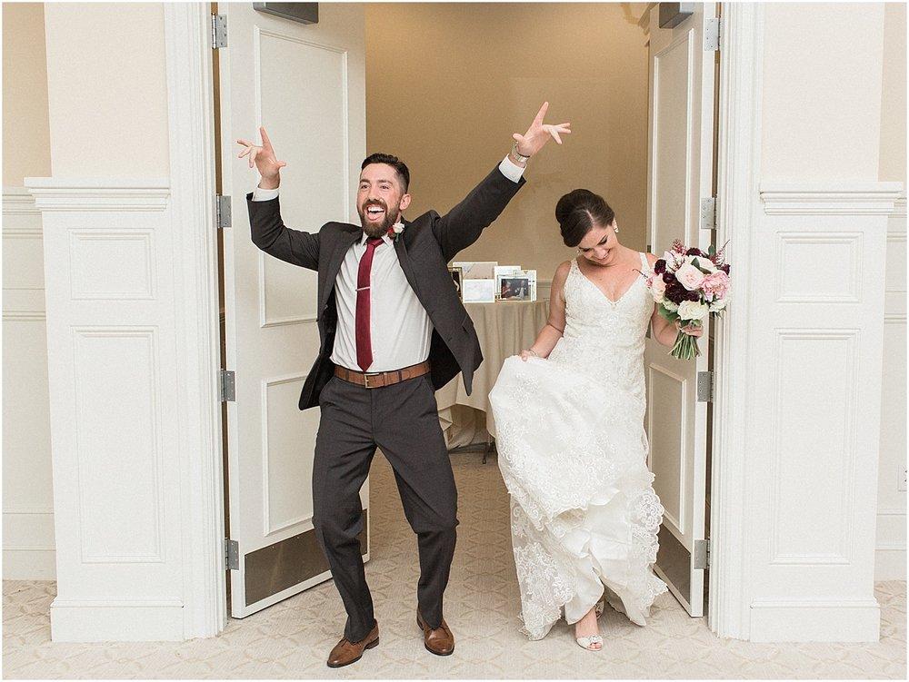 kim_matt_indian_pond_country_club_fall_burgundy_cape_cod_boston_wedding_photographer_meredith_jane_photography_photo_0999.jpg