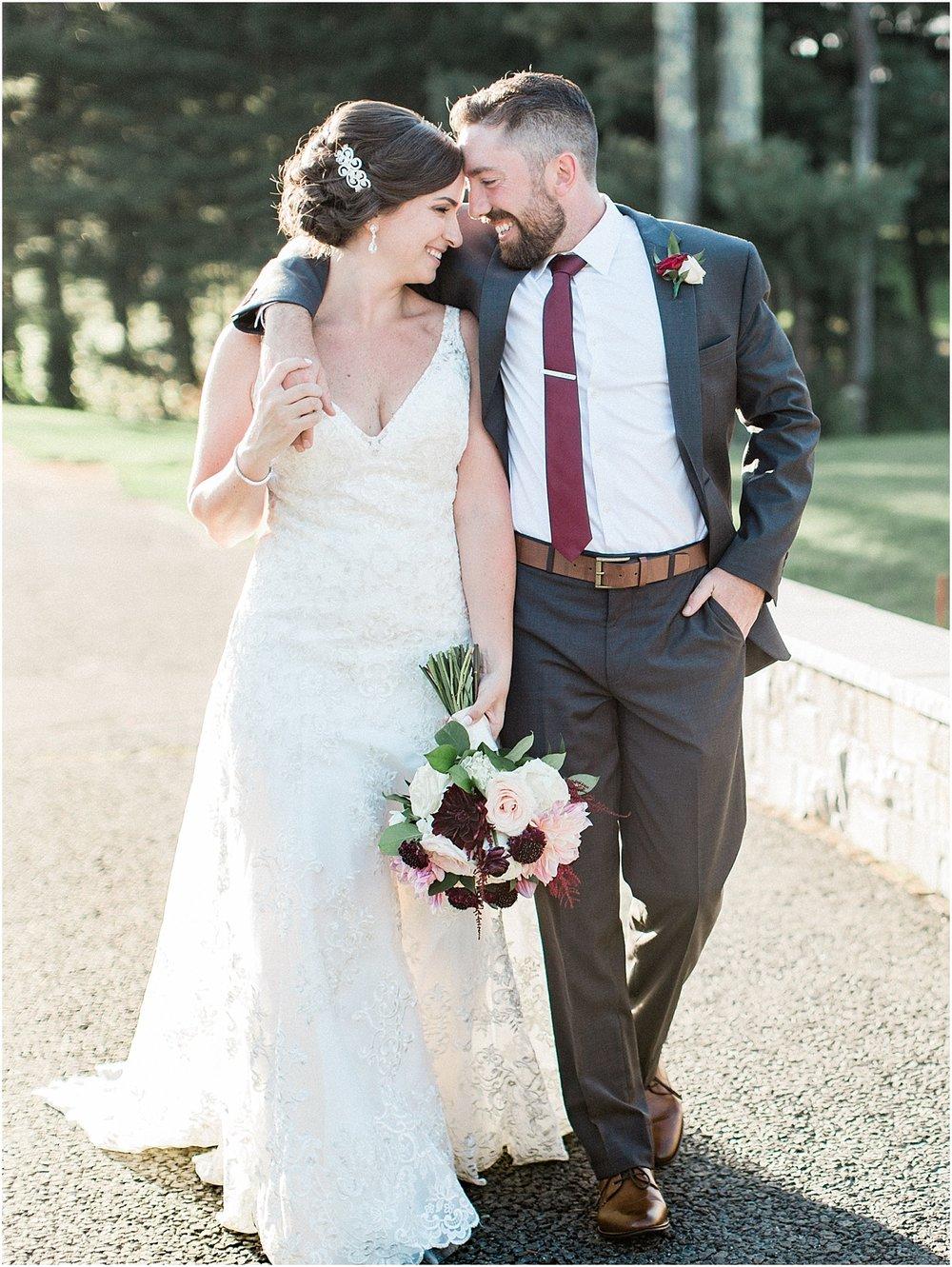 kim_matt_indian_pond_country_club_fall_burgundy_cape_cod_boston_wedding_photographer_meredith_jane_photography_photo_0998.jpg