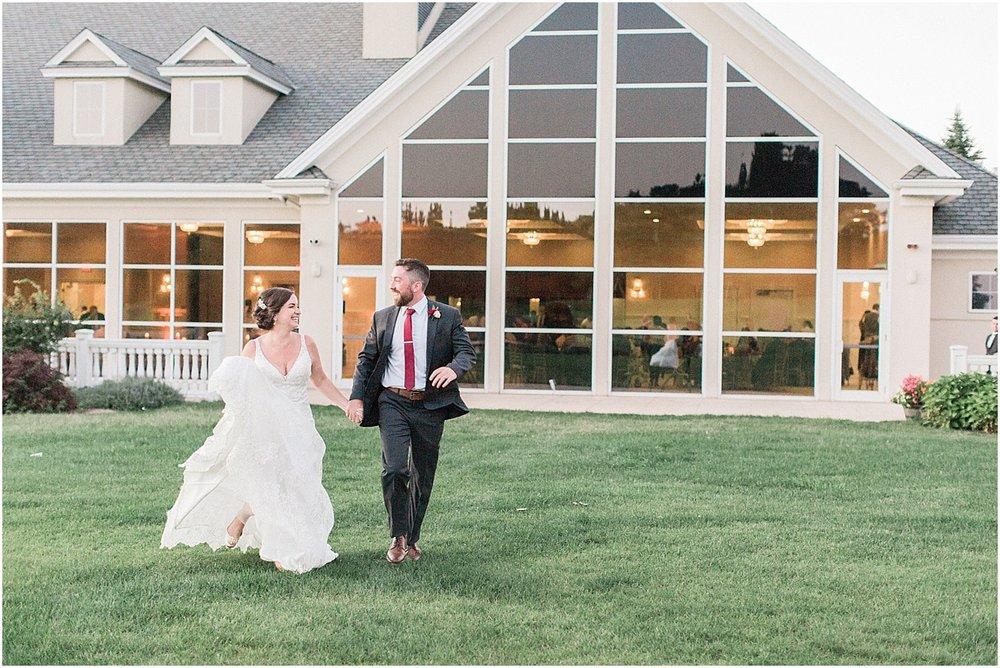 kim_matt_indian_pond_country_club_fall_burgundy_cape_cod_boston_wedding_photographer_meredith_jane_photography_photo_1002.jpg