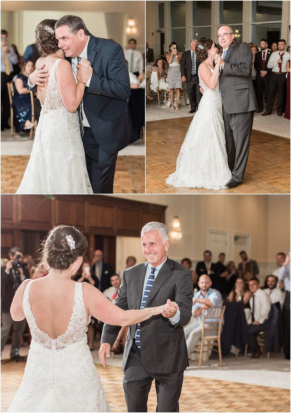 kim_matt_indian_pond_country_club_fall_burgundy_cape_cod_boston_wedding_photographer_meredith_jane_photography_photo_1003.jpg