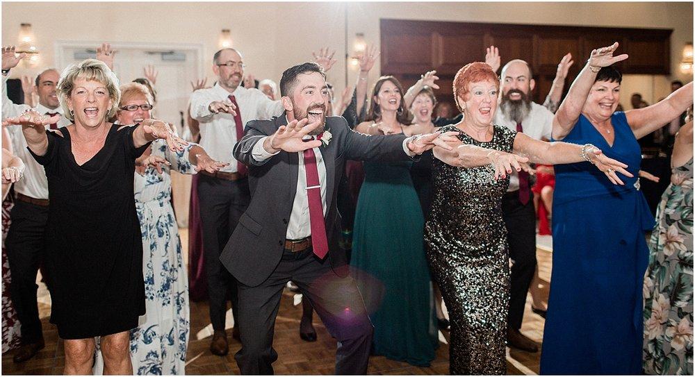 kim_matt_indian_pond_country_club_fall_burgundy_cape_cod_boston_wedding_photographer_meredith_jane_photography_photo_1005.jpg