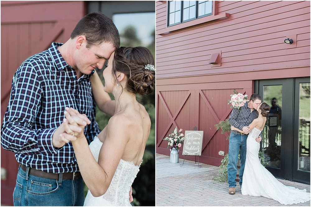 jackie_brad_barn_at_gibbett_hill_country_yellow_lab_fall_burgundy_cape_cod_boston_wedding_photographer_meredith_jane_photography_photo_1019.jpg