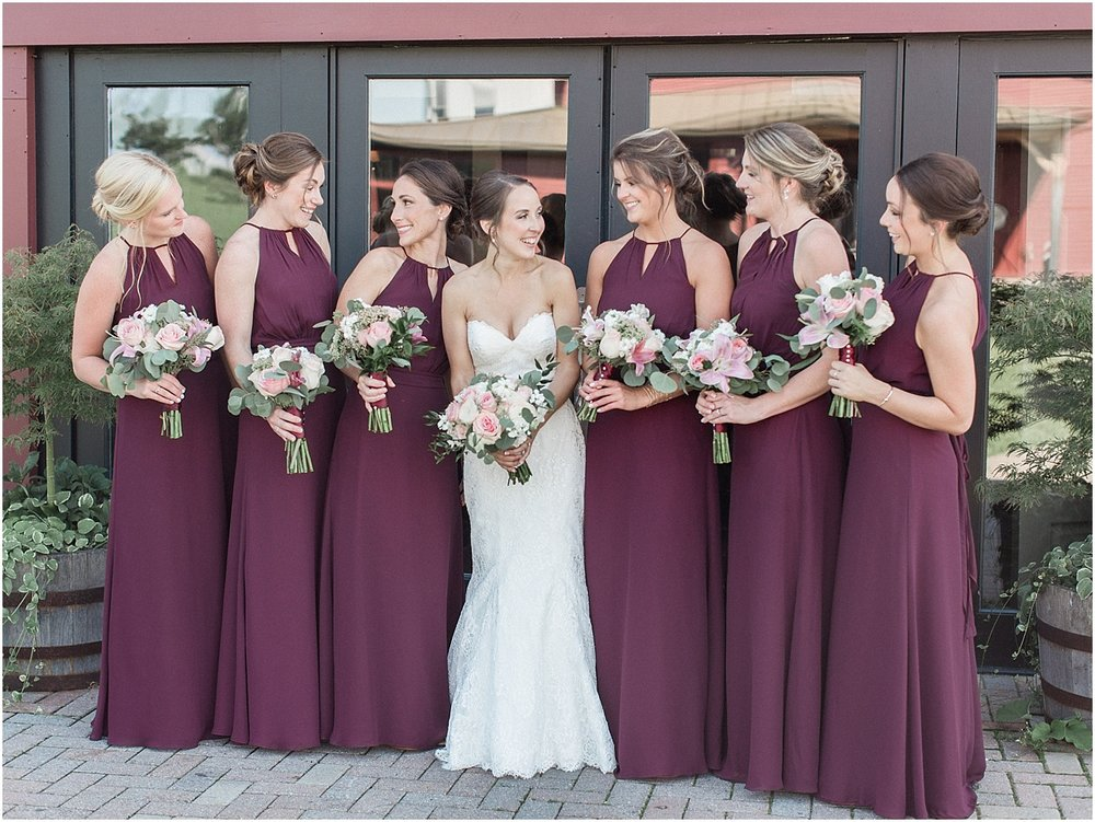 jackie_brad_barn_at_gibbett_hill_country_yellow_lab_fall_burgundy_cape_cod_boston_wedding_photographer_meredith_jane_photography_photo_1023.jpg