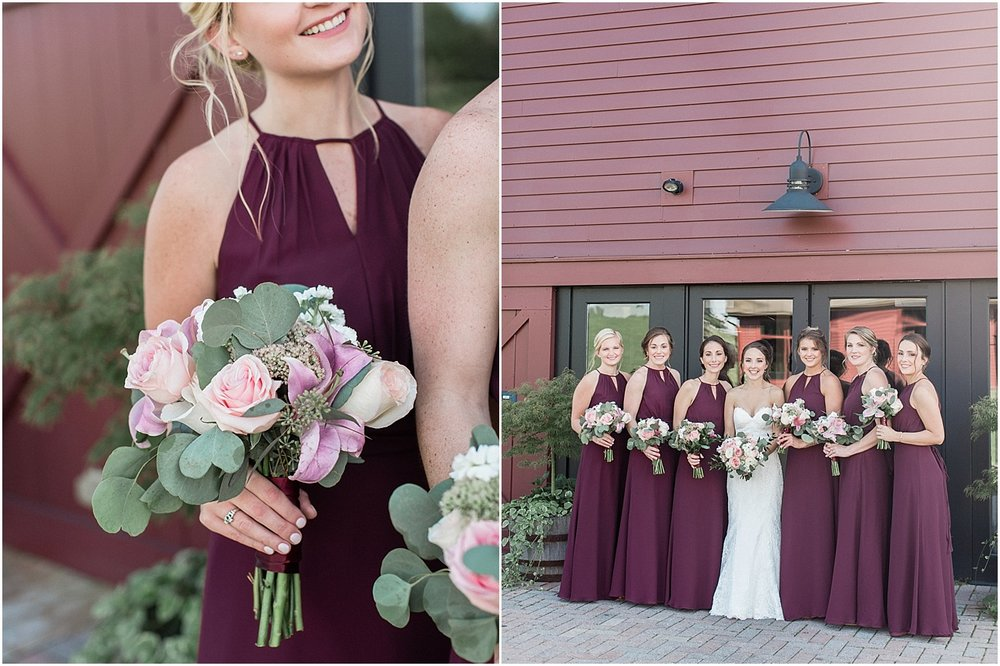 jackie_brad_barn_at_gibbett_hill_country_yellow_lab_fall_burgundy_cape_cod_boston_wedding_photographer_meredith_jane_photography_photo_1024.jpg