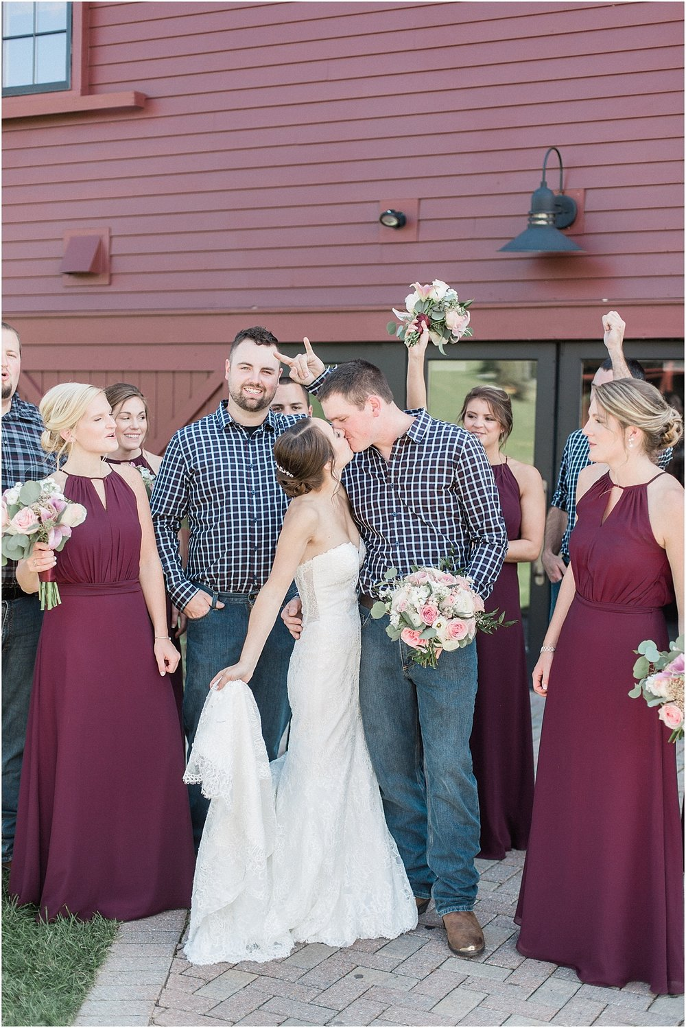 jackie_brad_barn_at_gibbett_hill_country_yellow_lab_fall_burgundy_cape_cod_boston_wedding_photographer_meredith_jane_photography_photo_1027.jpg