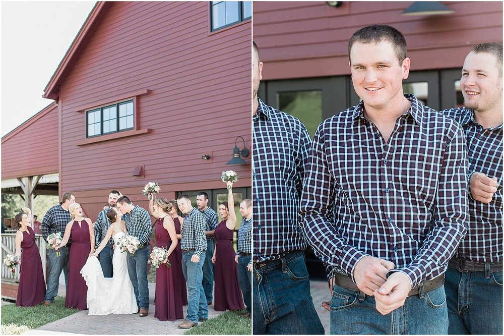 jackie_brad_barn_at_gibbett_hill_country_yellow_lab_fall_burgundy_cape_cod_boston_wedding_photographer_meredith_jane_photography_photo_1029.jpg