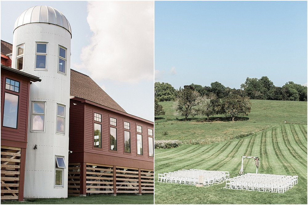 jackie_brad_barn_at_gibbett_hill_country_yellow_lab_fall_burgundy_cape_cod_boston_wedding_photographer_meredith_jane_photography_photo_1033.jpg