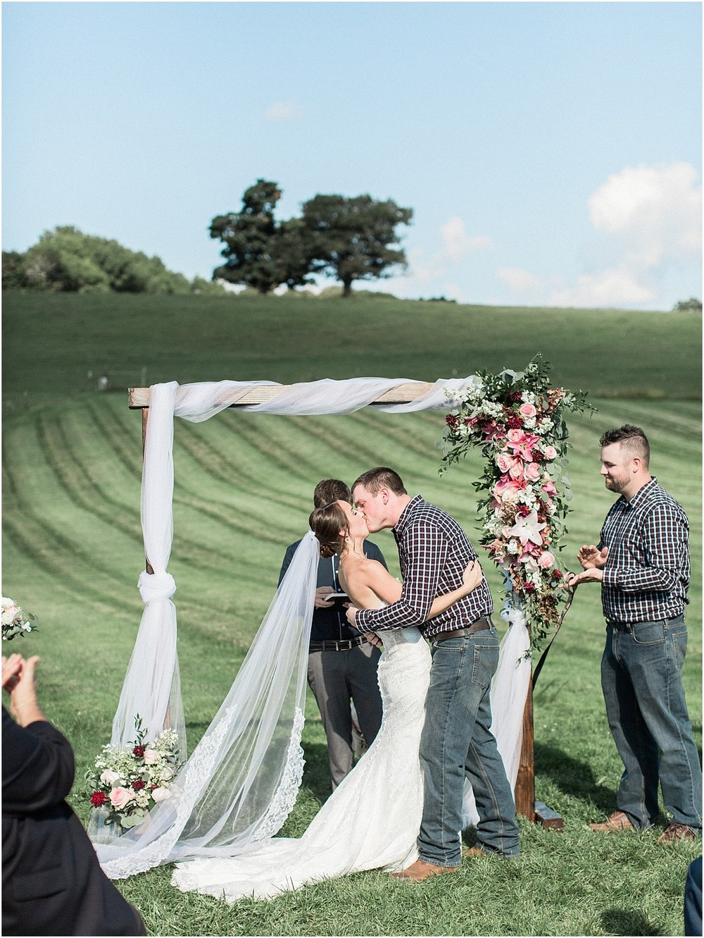 jackie_brad_barn_at_gibbett_hill_country_yellow_lab_fall_burgundy_cape_cod_boston_wedding_photographer_meredith_jane_photography_photo_1034.jpg