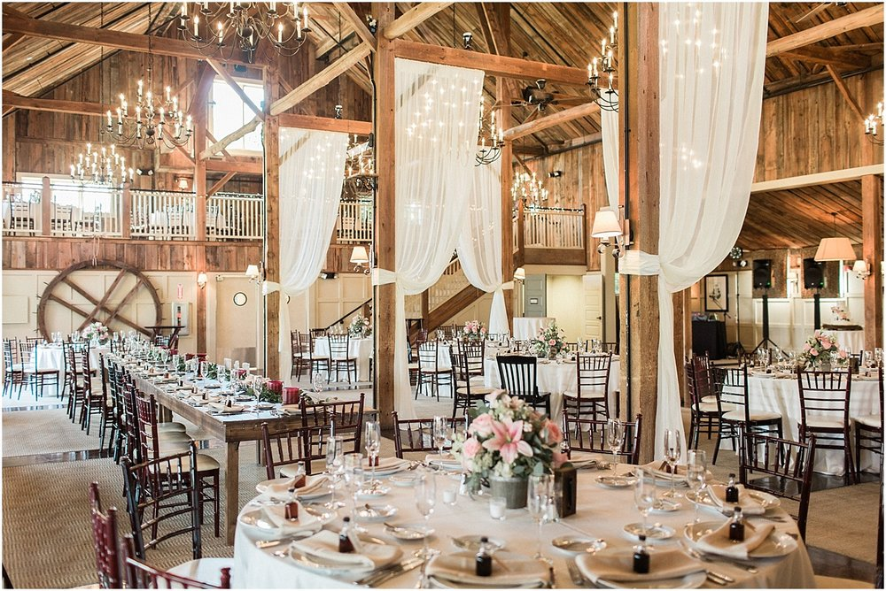 jackie_brad_barn_at_gibbett_hill_country_yellow_lab_fall_burgundy_cape_cod_boston_wedding_photographer_meredith_jane_photography_photo_1045.jpg