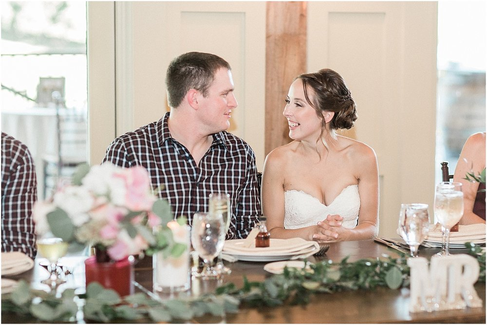 jackie_brad_barn_at_gibbett_hill_country_yellow_lab_fall_burgundy_cape_cod_boston_wedding_photographer_meredith_jane_photography_photo_1051.jpg