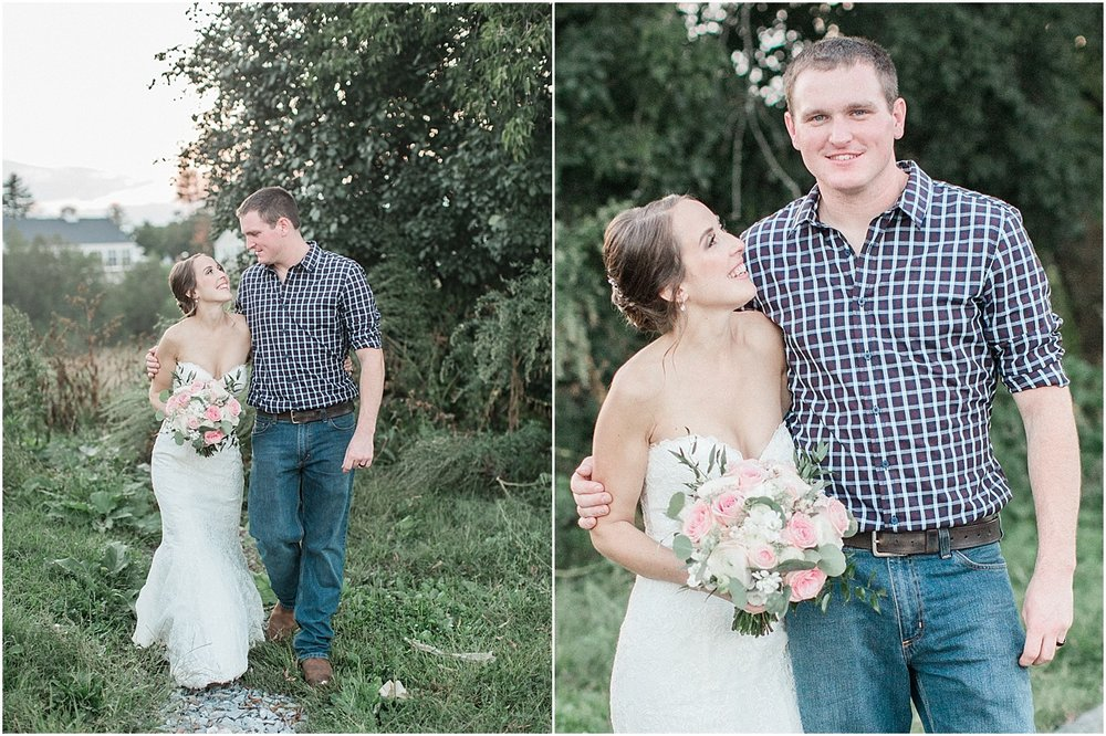 jackie_brad_barn_at_gibbett_hill_country_yellow_lab_fall_burgundy_cape_cod_boston_wedding_photographer_meredith_jane_photography_photo_1054.jpg