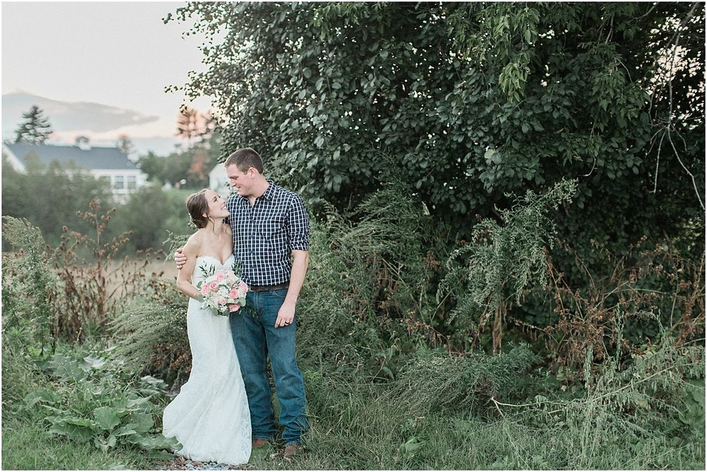 jackie_brad_barn_at_gibbett_hill_country_yellow_lab_fall_burgundy_cape_cod_boston_wedding_photographer_meredith_jane_photography_photo_1053.jpg