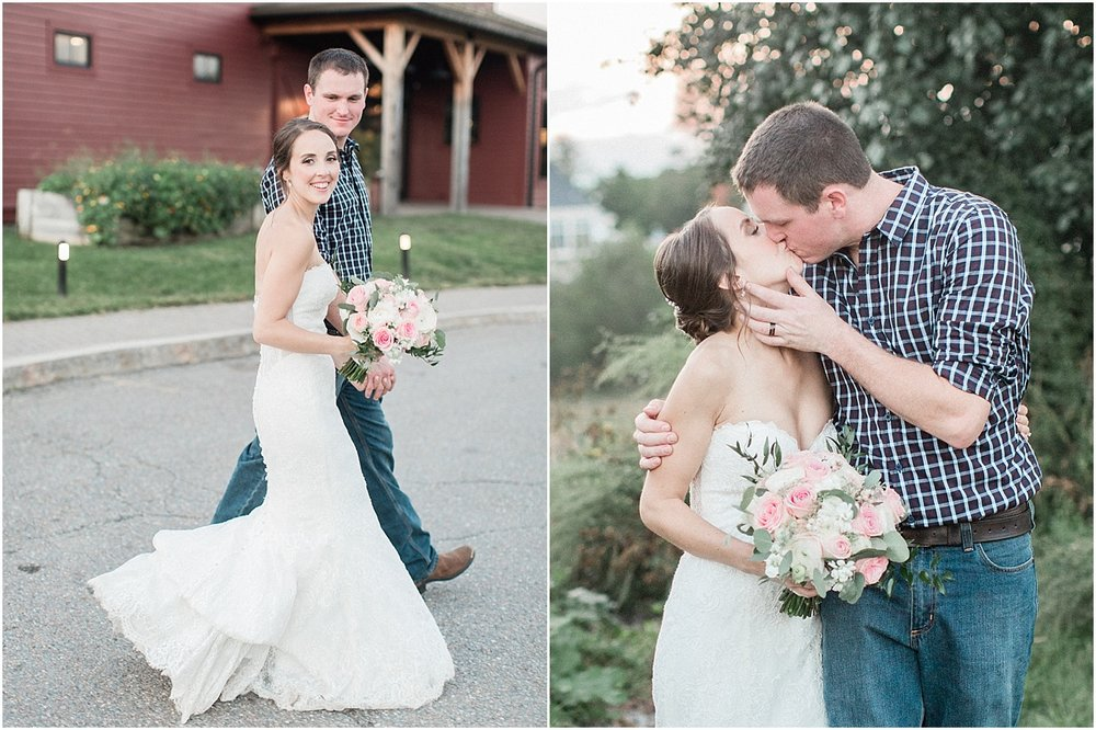 jackie_brad_barn_at_gibbett_hill_country_yellow_lab_fall_burgundy_cape_cod_boston_wedding_photographer_meredith_jane_photography_photo_1059.jpg