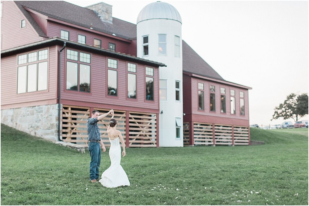 jackie_brad_barn_at_gibbett_hill_country_yellow_lab_fall_burgundy_cape_cod_boston_wedding_photographer_meredith_jane_photography_photo_1060.jpg