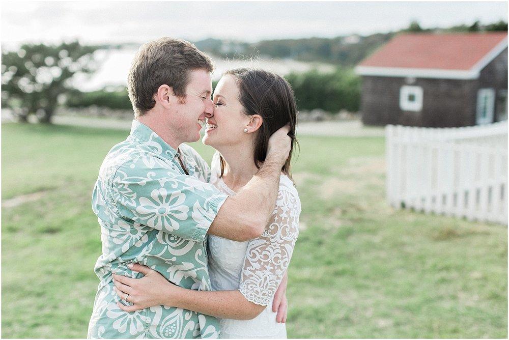 rosie_ryan_nobska_light_house_engagement_cape_cod_boston_wedding_photographer_meredith_jane_photography_photo_1065.jpg