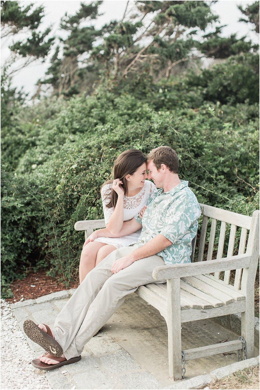 rosie_ryan_nobska_light_house_engagement_cape_cod_boston_wedding_photographer_meredith_jane_photography_photo_1074.jpg