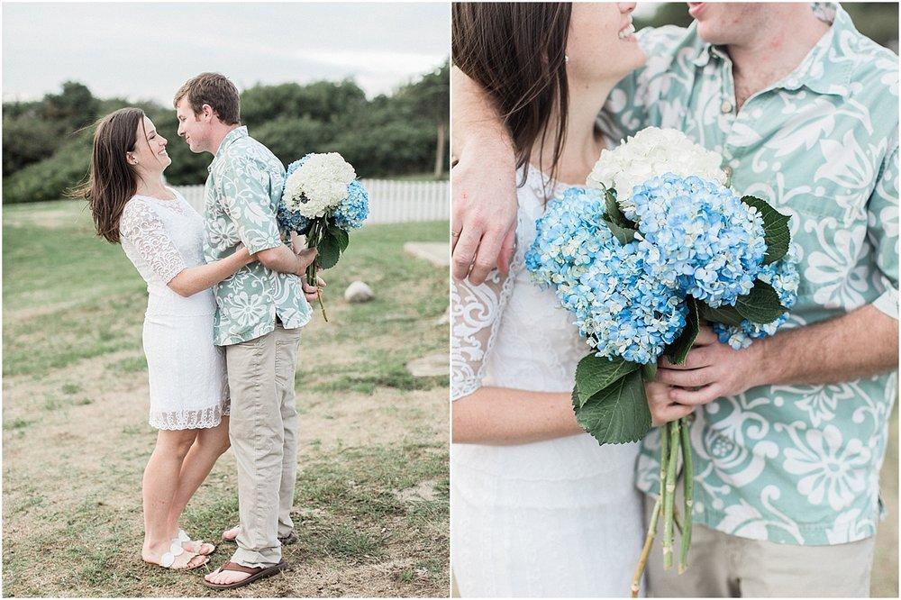 rosie_ryan_nobska_light_house_engagement_cape_cod_boston_wedding_photographer_meredith_jane_photography_photo_1079.jpg