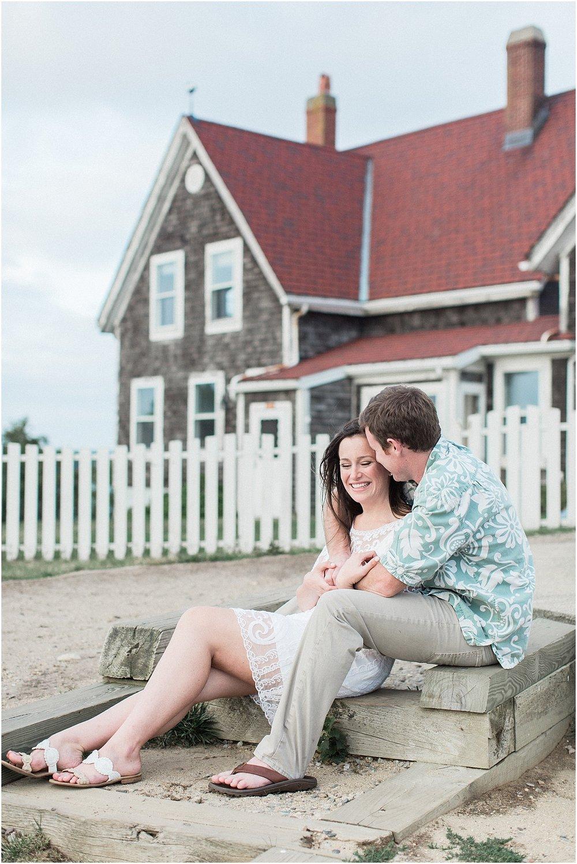 rosie_ryan_nobska_light_house_engagement_cape_cod_boston_wedding_photographer_meredith_jane_photography_photo_1078.jpg